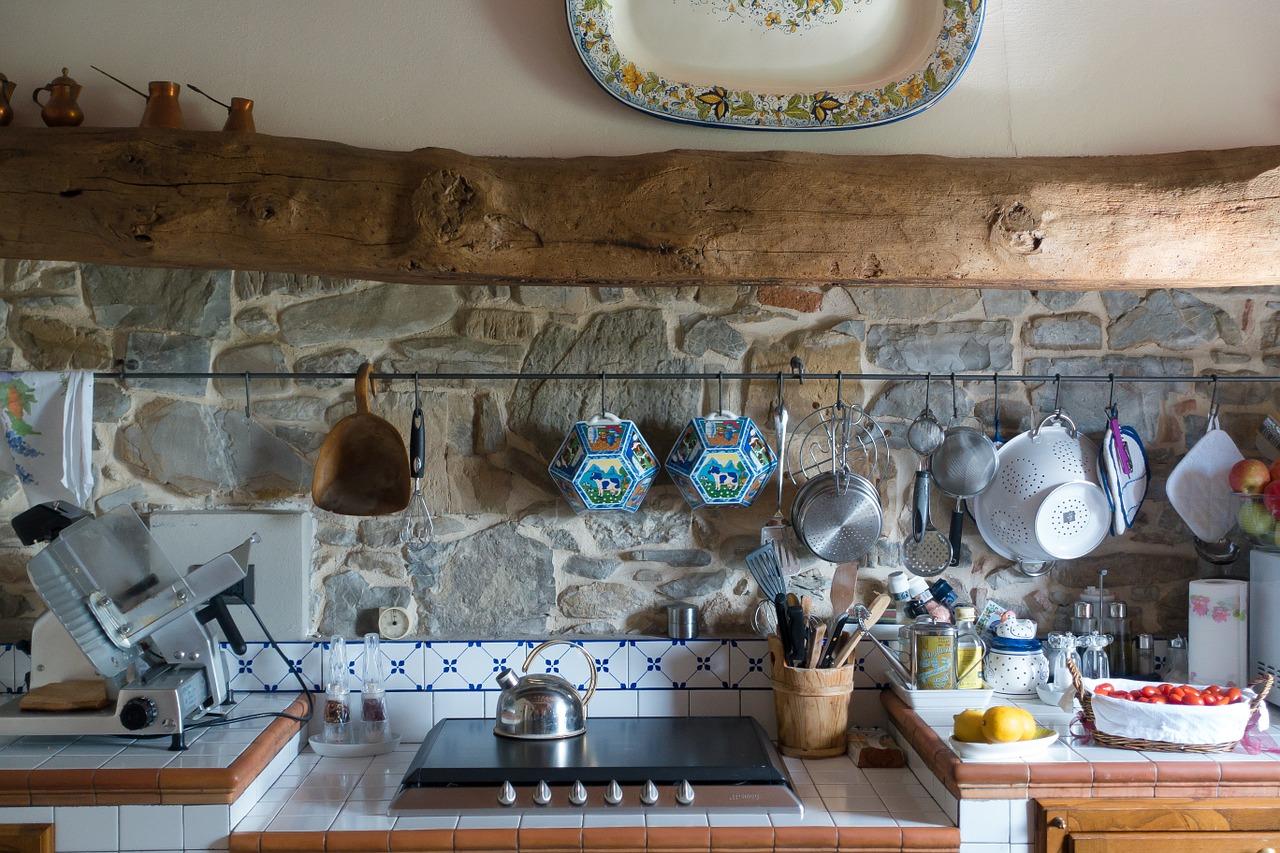 Küchenmontagen - Ihre Küche in sicheren händen! Ihr Umzugsservice