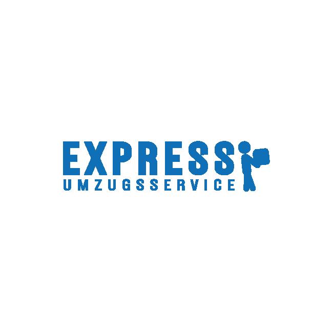 Umzug-München-Express-Umzugsservice