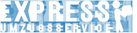 Express-Umzugsservice