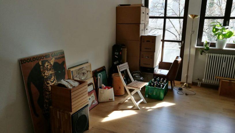 ihr umzug nach f rstenfeldbruck express umzugsservice. Black Bedroom Furniture Sets. Home Design Ideas