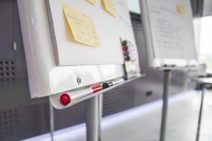 Büroumzug-münchen-Planung
