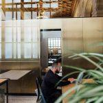 Büroumzug-münchen-wieder-arbeiten