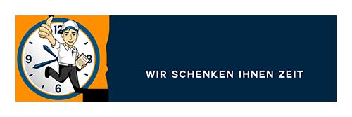 Zulassungsdienst-München