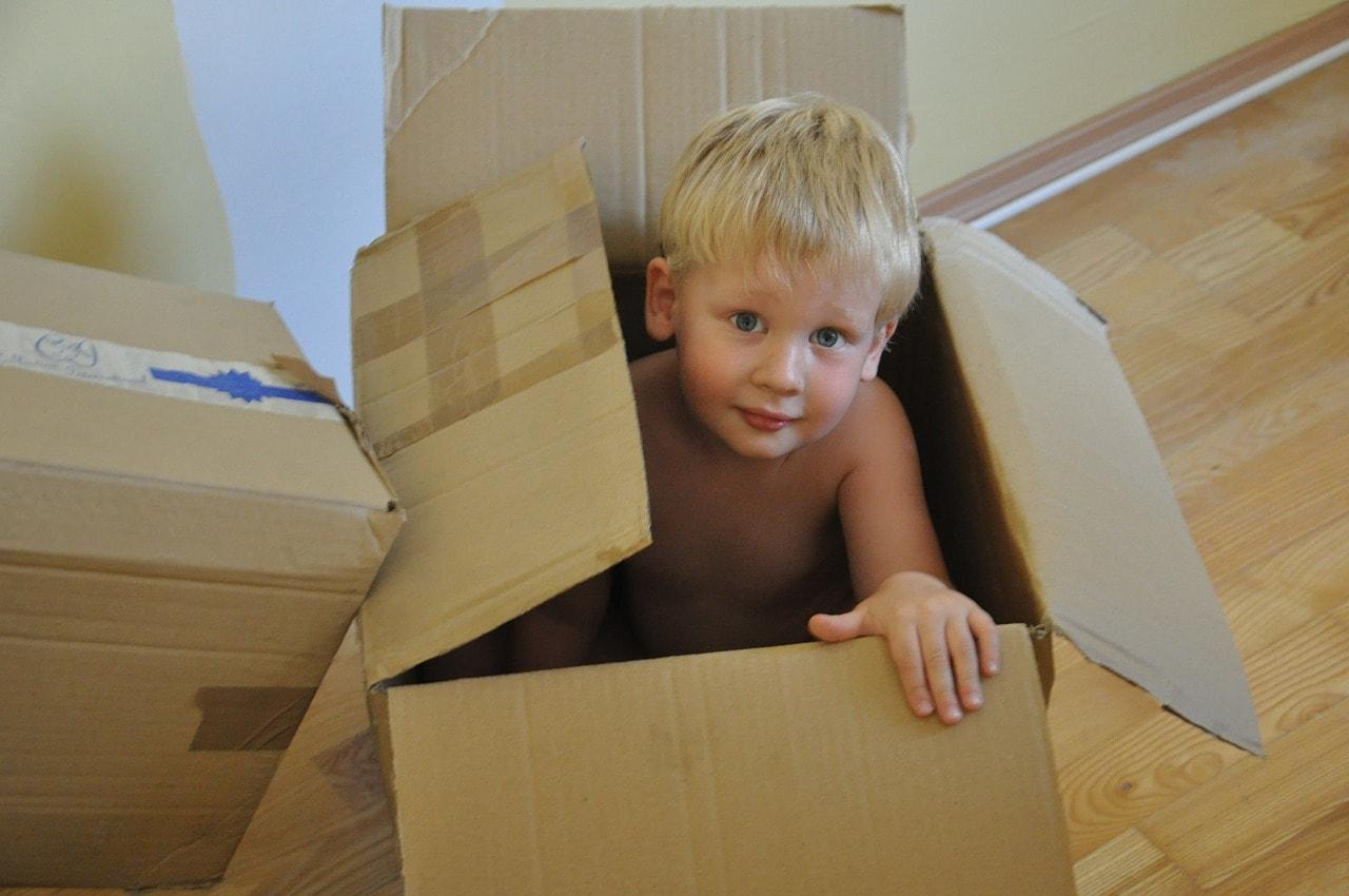 wie planen sie ihren umzug mit kindern express umzugsservice. Black Bedroom Furniture Sets. Home Design Ideas